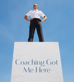 Coachinggotmehere